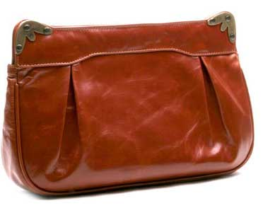 Tulina_burnt_orange_pasque_clutch